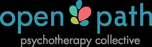 OPPC logo transparent.png