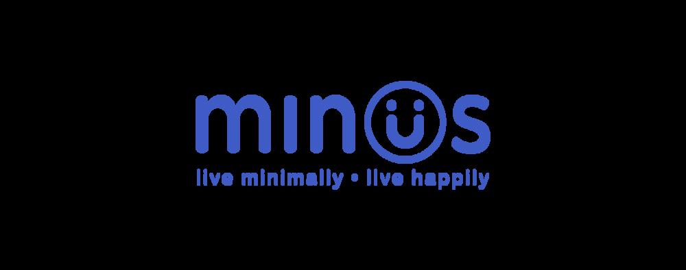 Minus_Logo_blue-02.png