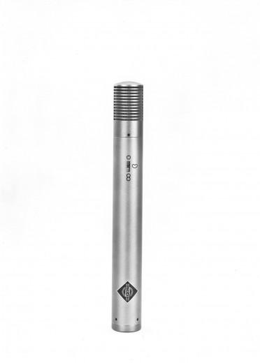 Neumann-KM88-Microphone.jpg
