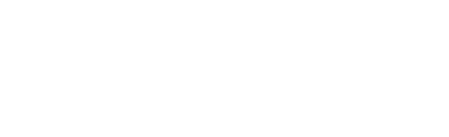 Studio West: Recording Studio & Music Production Program
