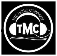 TMClogo.png