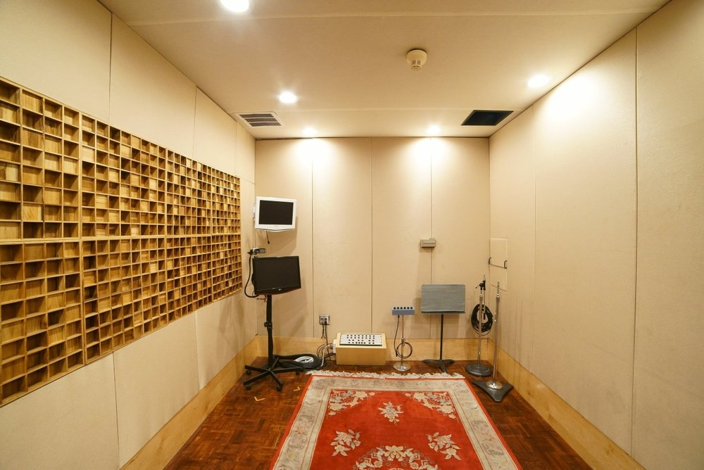 Optimized-B live room.jpeg