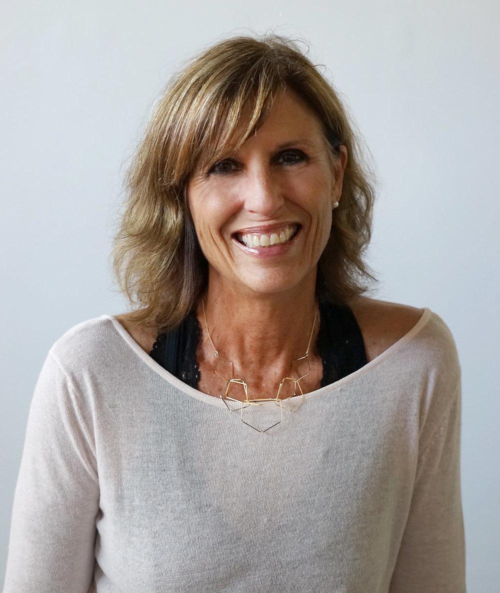 Ruthie McRonald | Owner