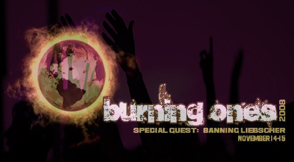 burning-ones-logo