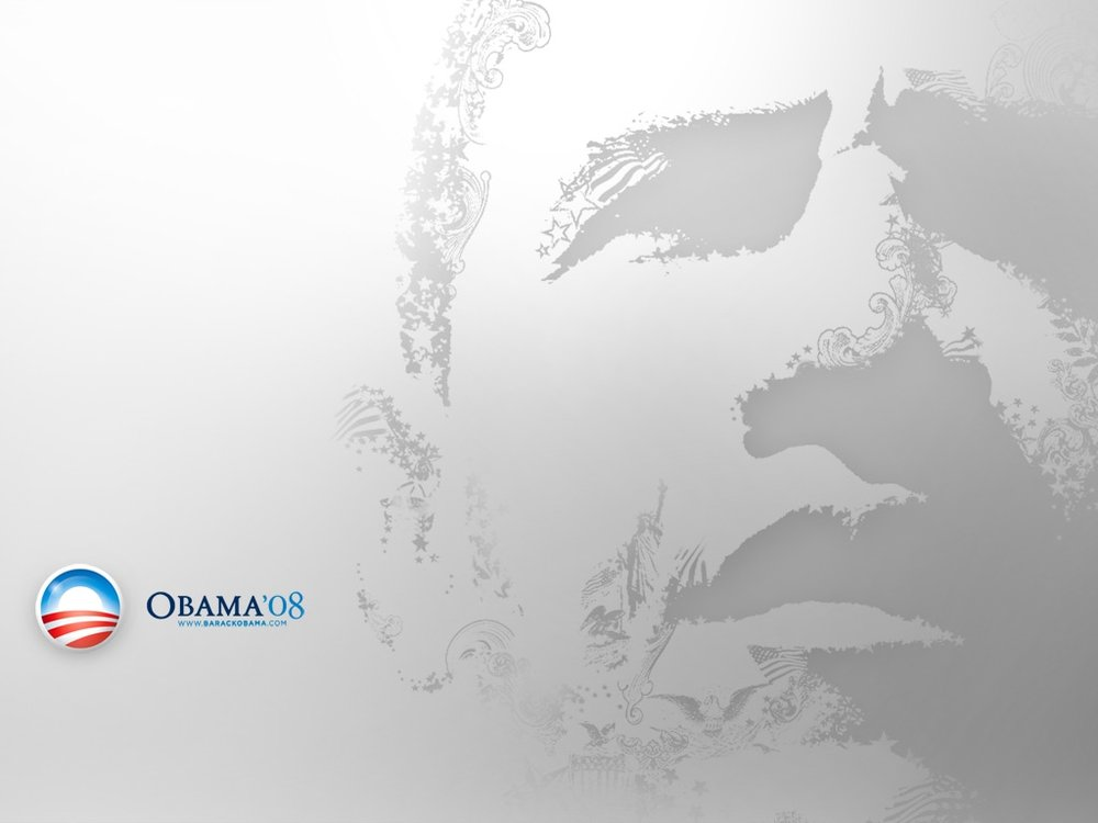 barack-obama-3.jpg