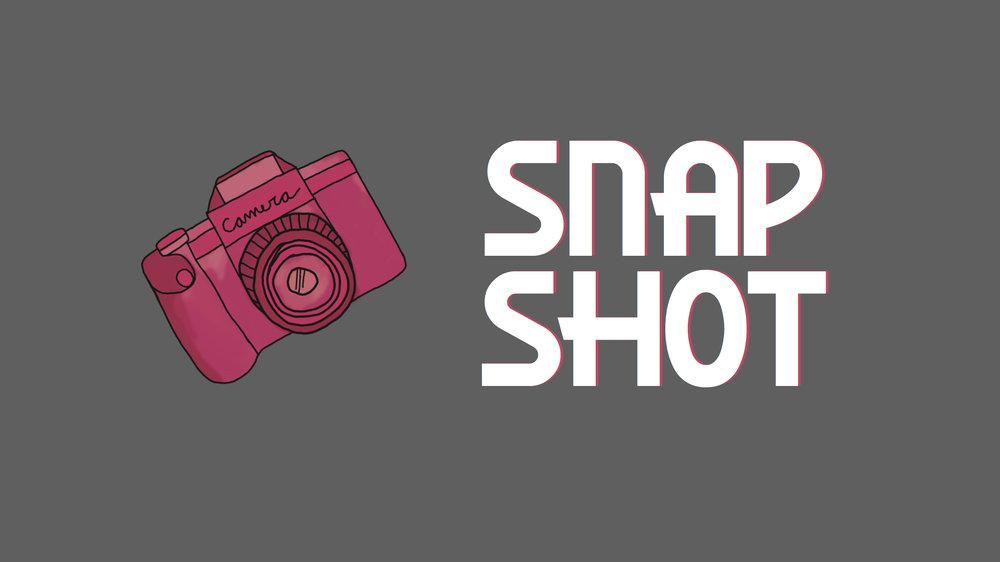 SNAPSHOT.jpg