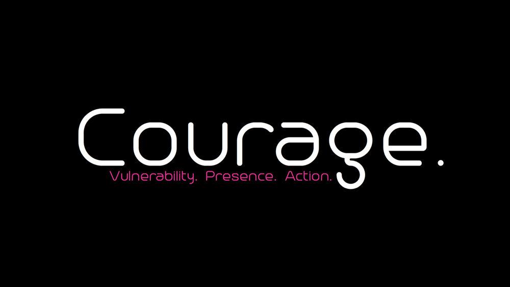 courage logo.jpg