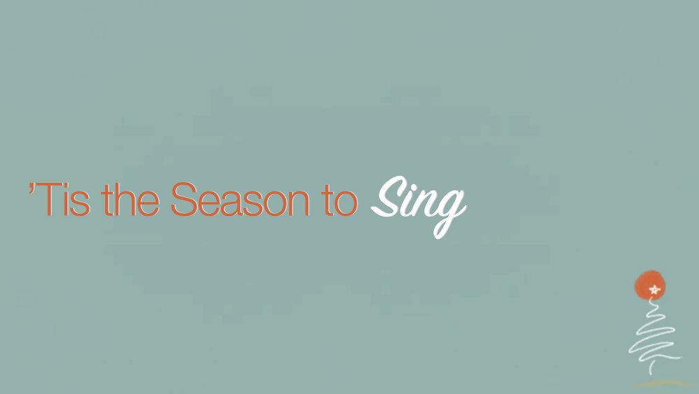 tis the season to sing rect.jpg