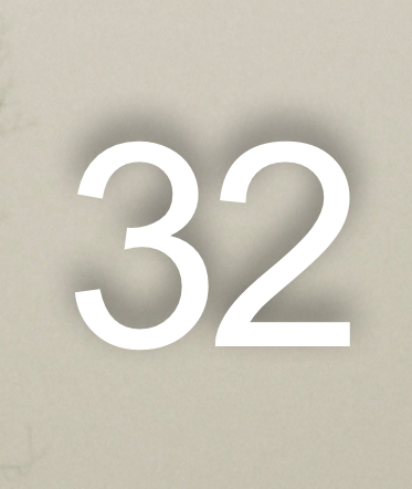 32.png