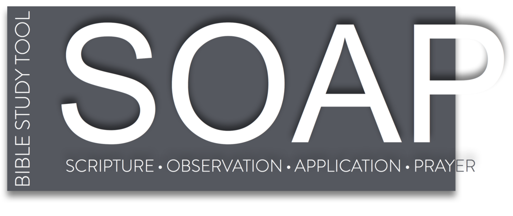soap+logo.png