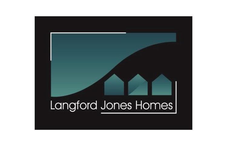 Langfordjones