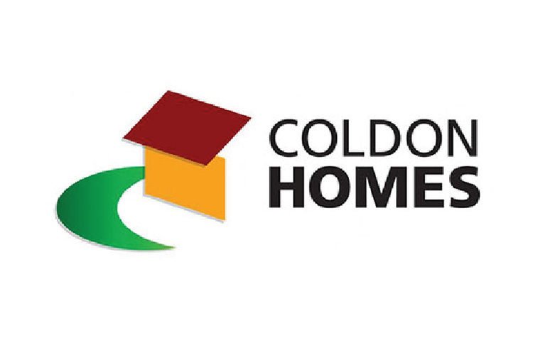 Coldon homes
