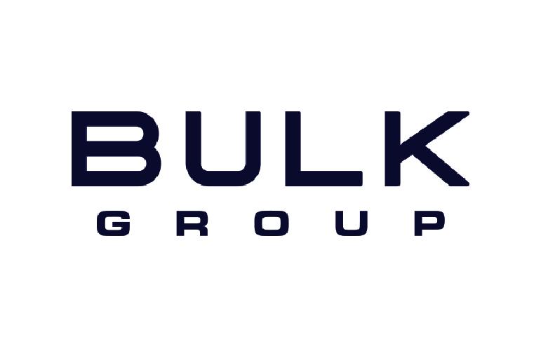 Bulk Group