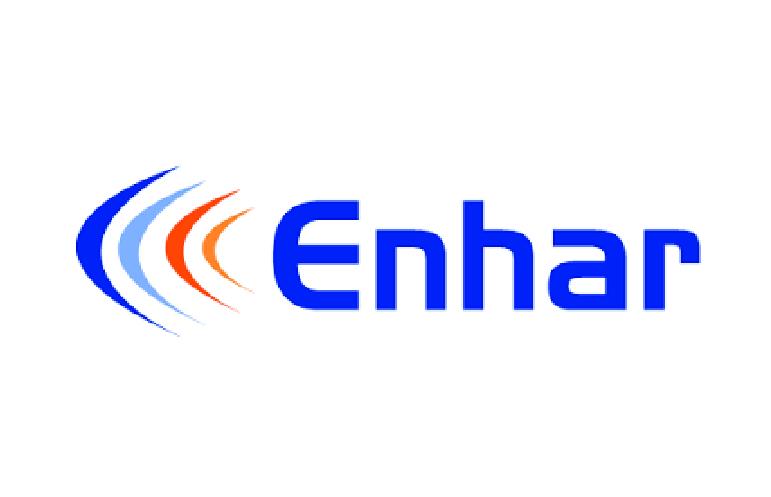Enhar