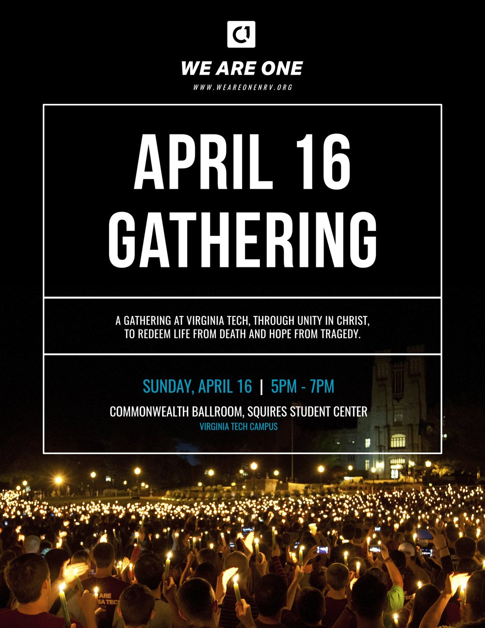 april 16 gathering - flyer (8.5x11).jpg