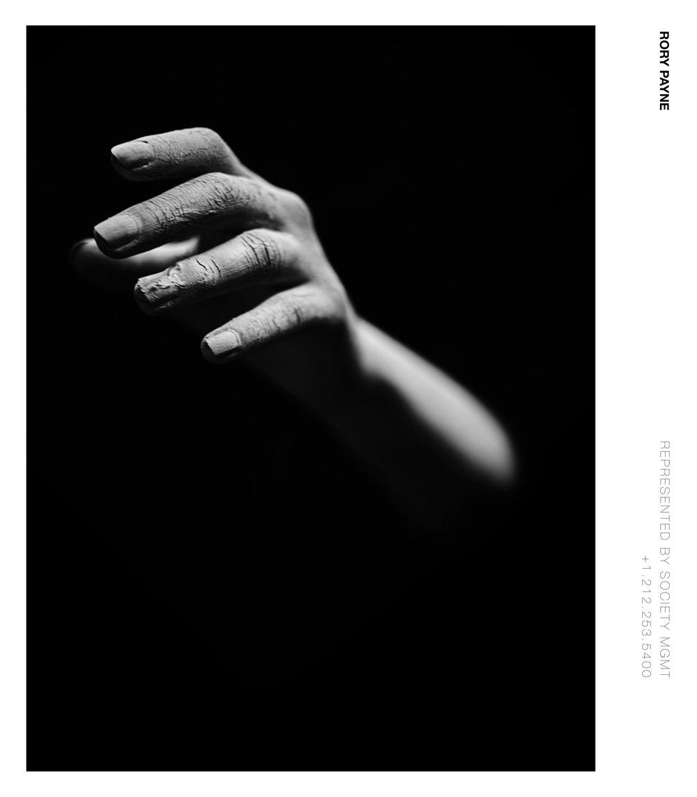 Rory Payne Posters5.jpg