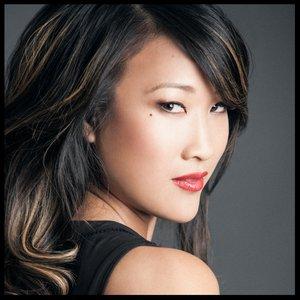 Tina Huang   (Tonya LeMartine)