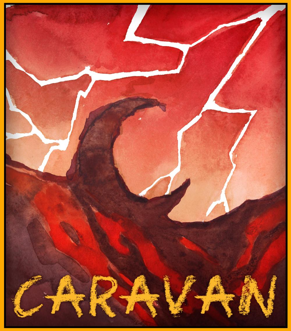 caravan cover sq.png