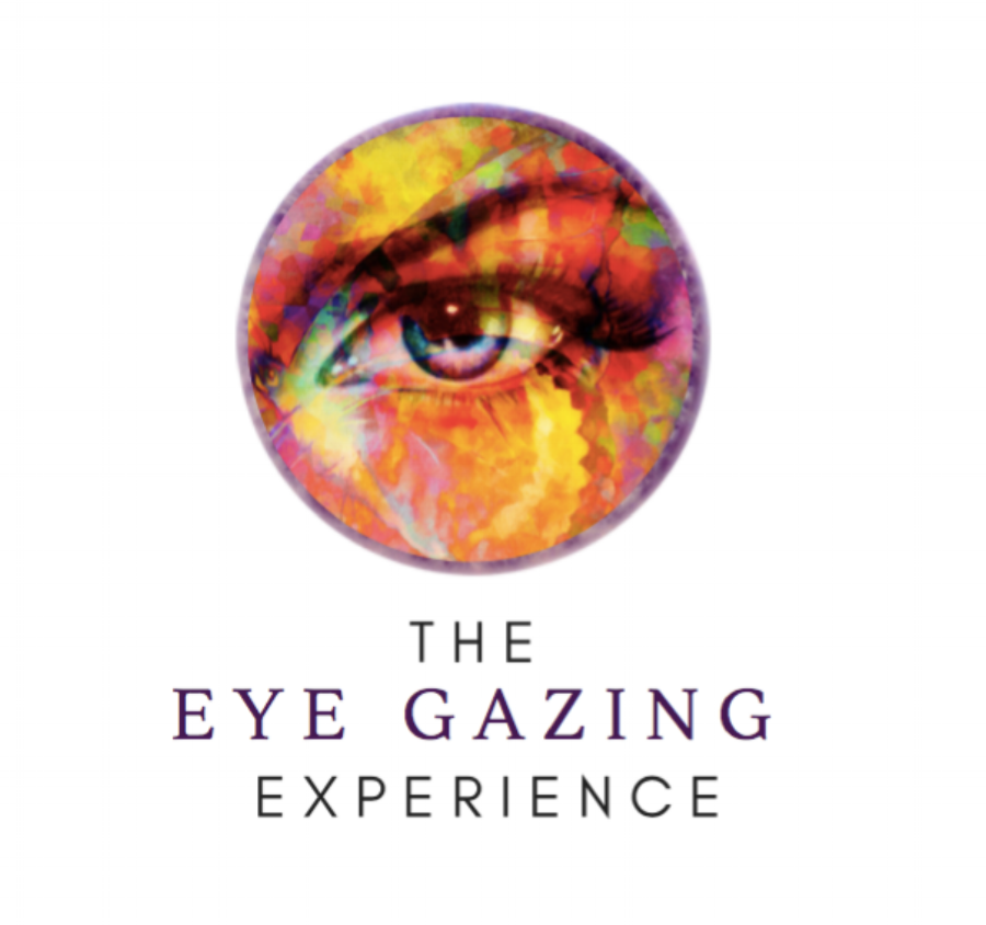 The Eye Gazing Experience