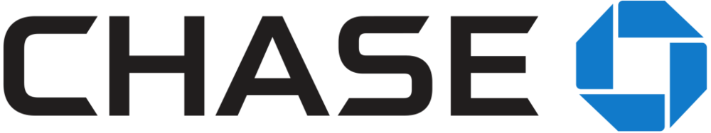 chase-logo.png
