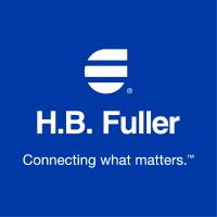 HB Fuller.png