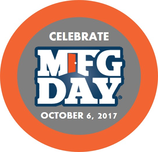 Celebrate MFG Day 2017.jpg