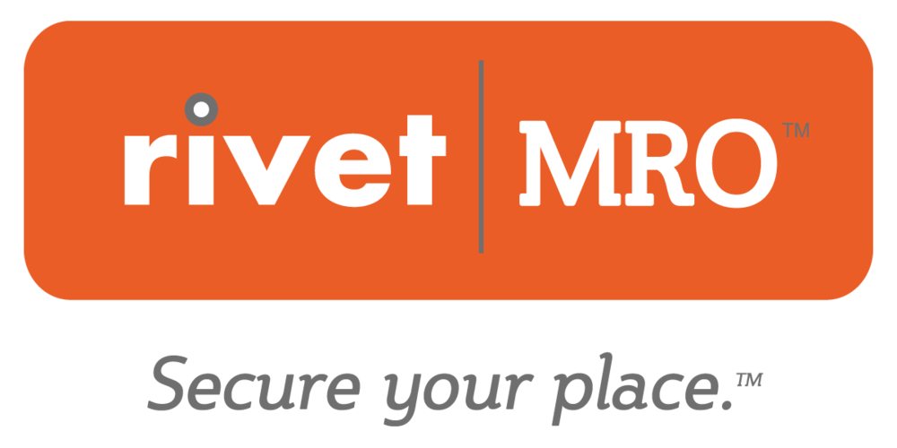 Rivet Logo and Tag on Clear.png
