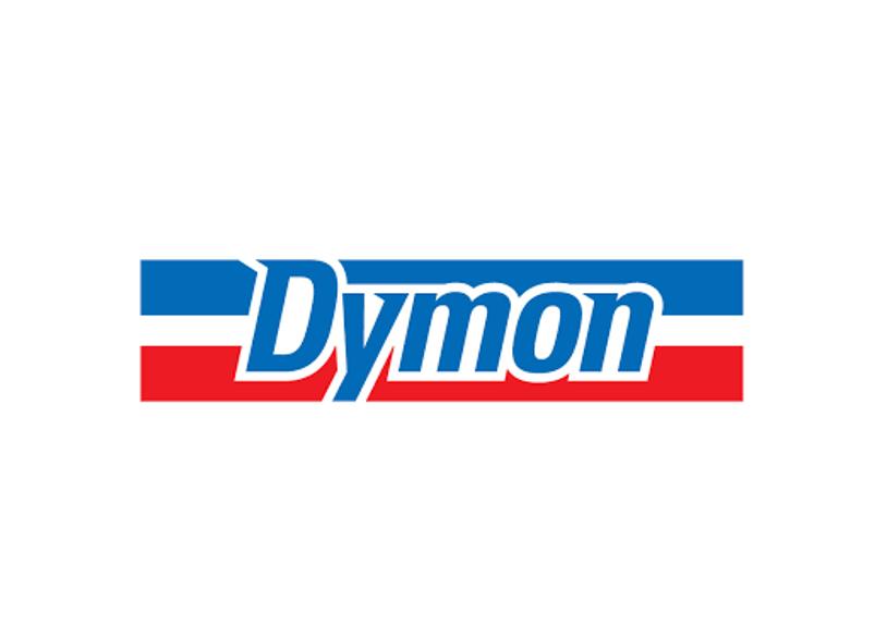 dymon.png