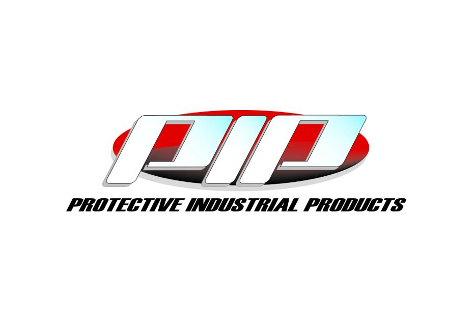 pip-logo.jpg.png