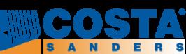 costa sanders logo.png