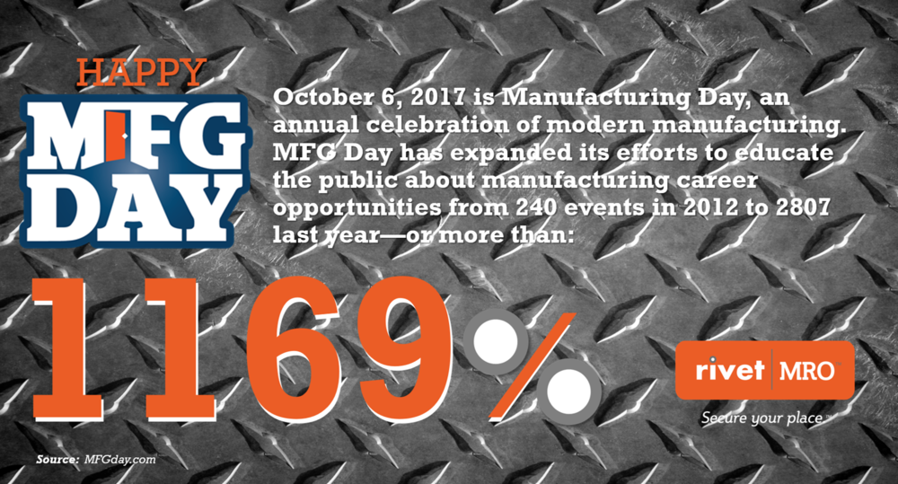 Happy MFG Day.png