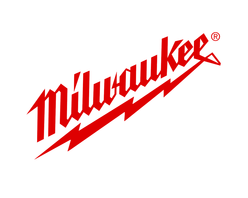 Milwaukee Electric Tools.png