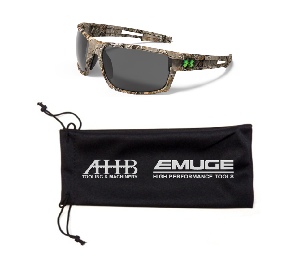 AHB Emuge Sunglasses.png