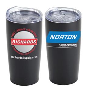 Richards Norton Tumbers.png