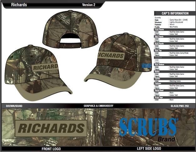 SCRUBS Hats.jpg