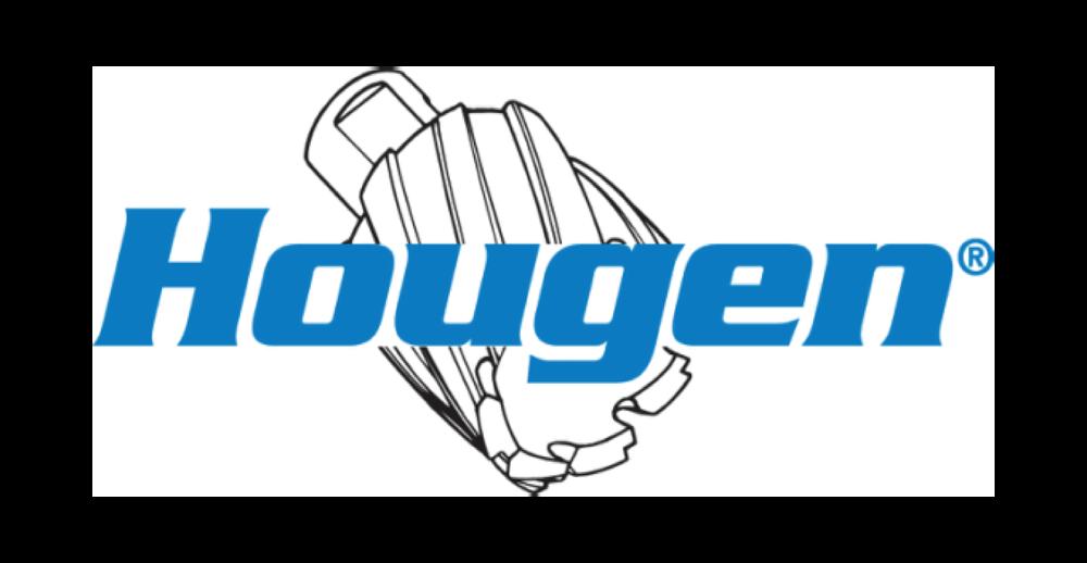 hougen-01.png