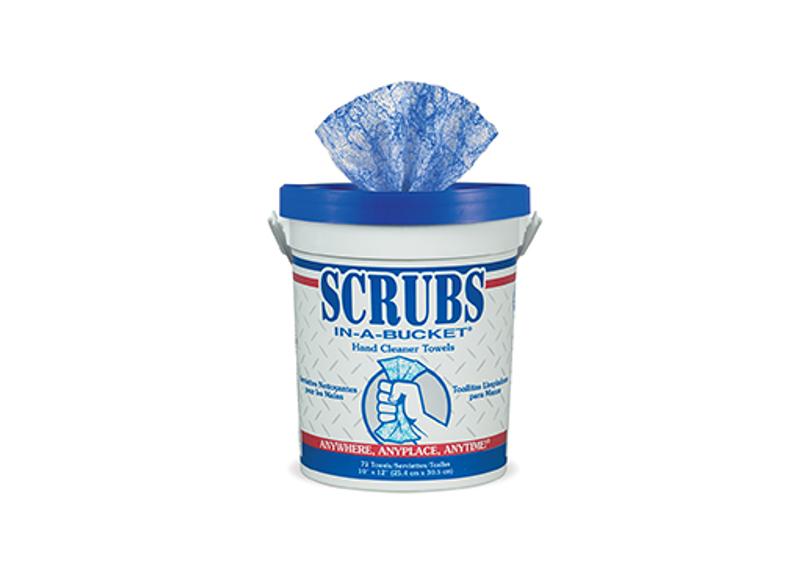 scrubs.jpg.png