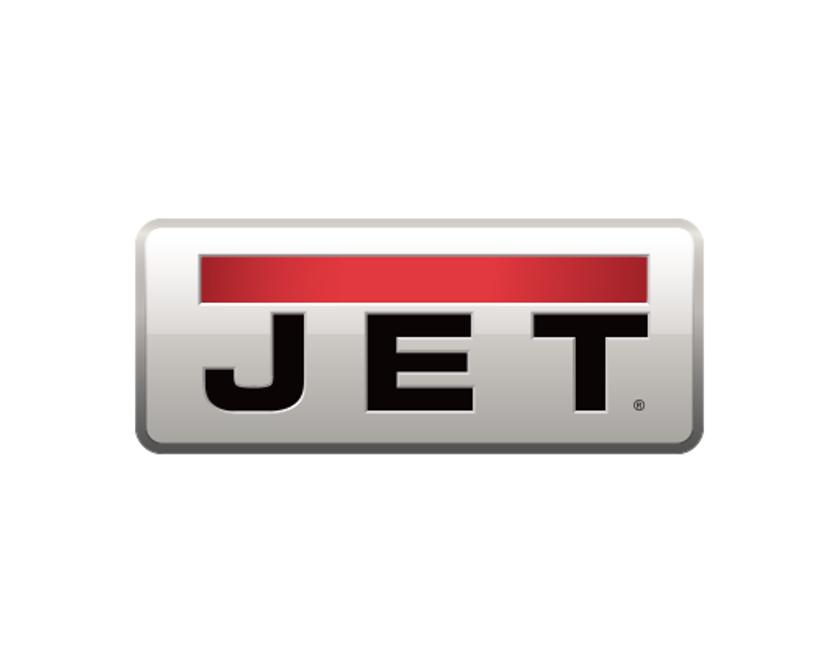 JET Tools Logo.png