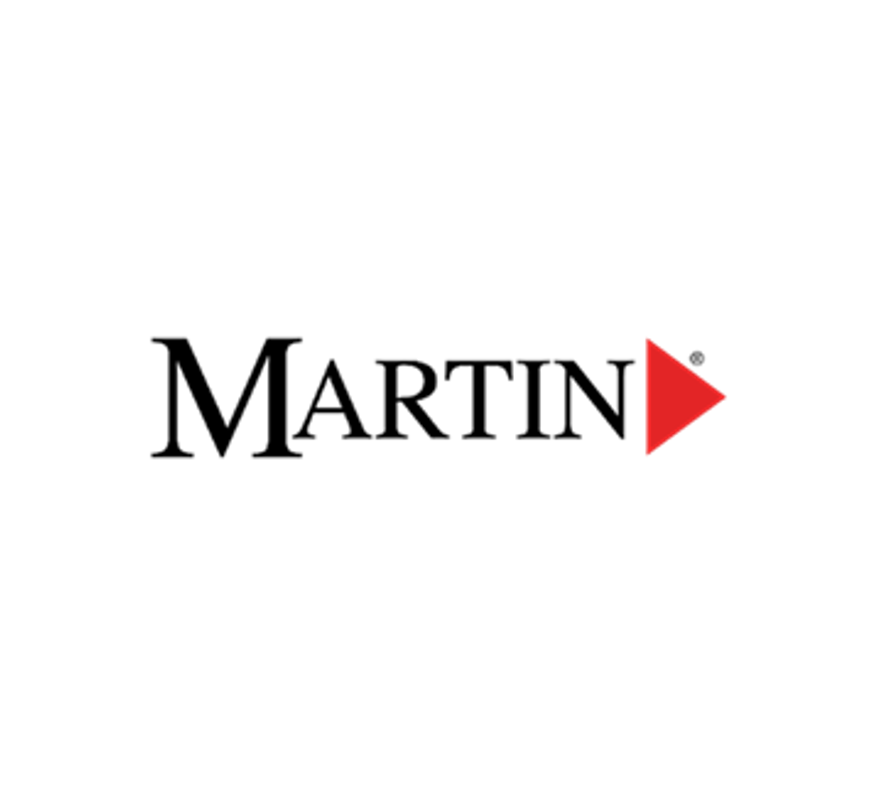Martin Supply Logo.png