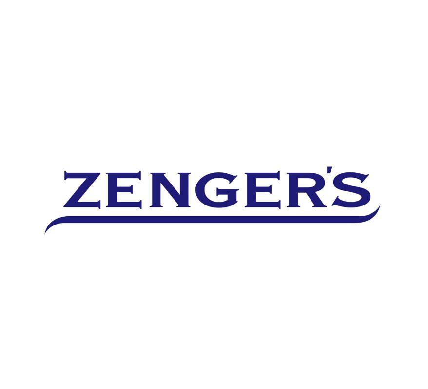 Zengers Logo.png