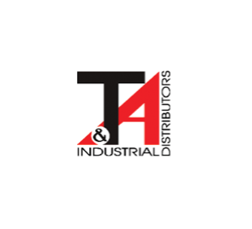 T&A Logo.png