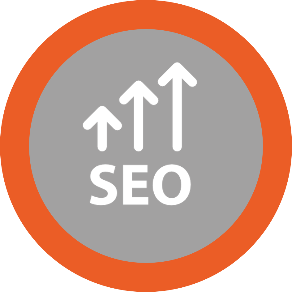 Search Engine Optimization Services for Industrial & Electrical MRO Distributors