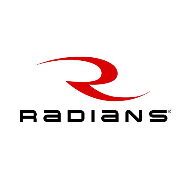 Radians.png