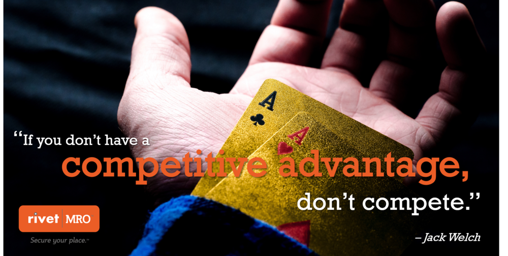 Competitive Advantage--Aces Up Your Sleeve.png
