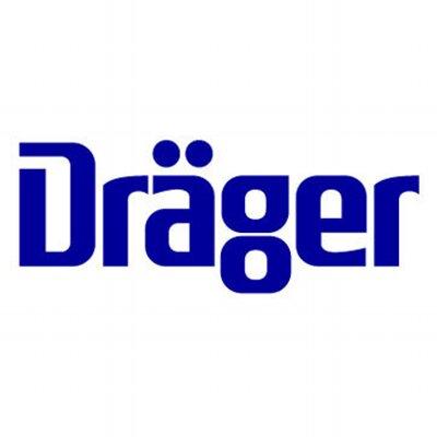 draeger_logo_400x400.jpg