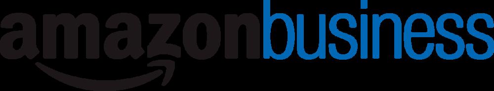 AmBz_logo._CB502779337_.png