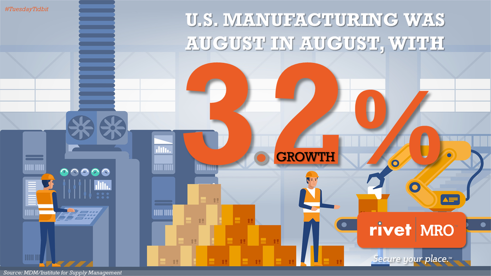 US PMI GROWTH August 2018 Tidbit.png