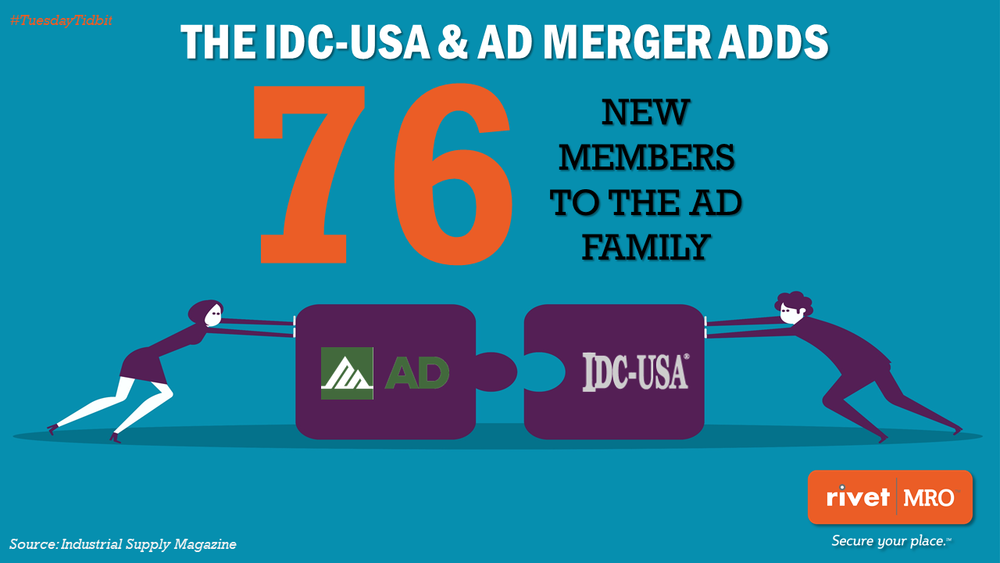 AD MERGER Tidbit Rivet MRO Industrial Distributor Marketing Agency and Co-op Marketing Consultant.png