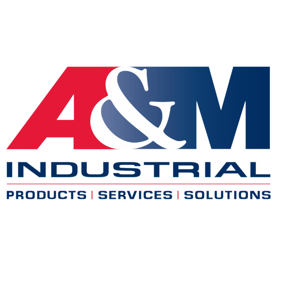 A&M Industrial Logo.png
