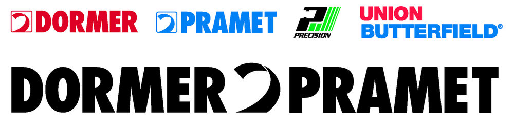 DormerPramet_FullBrands.jpg